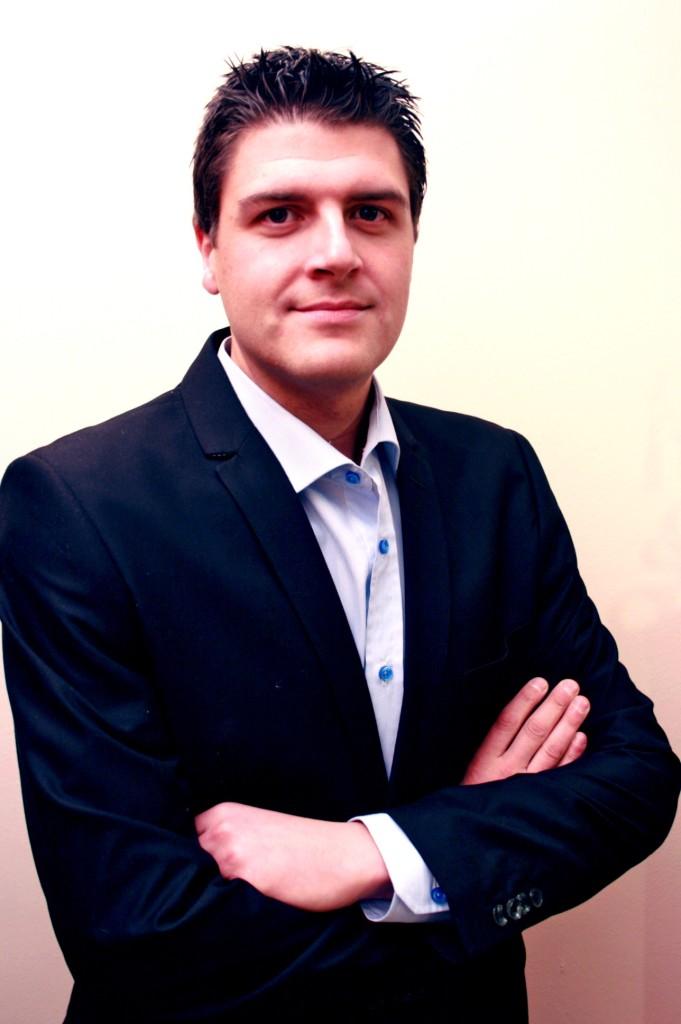 Foto David Sánchez