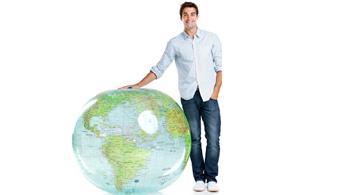 estudiar-geografia-ser-geografo-