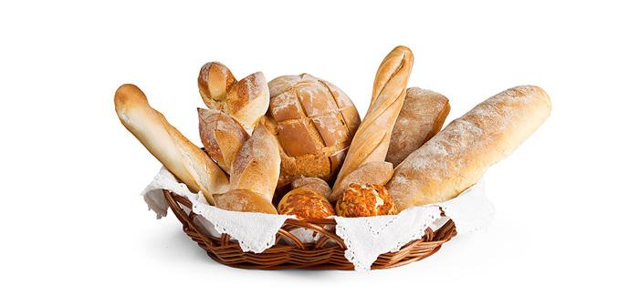 panaderia2